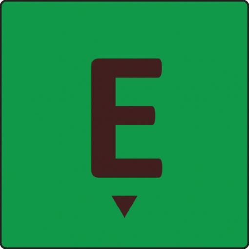 square_east