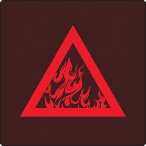 square_triangle_fire